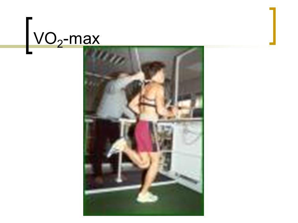 VO2-max