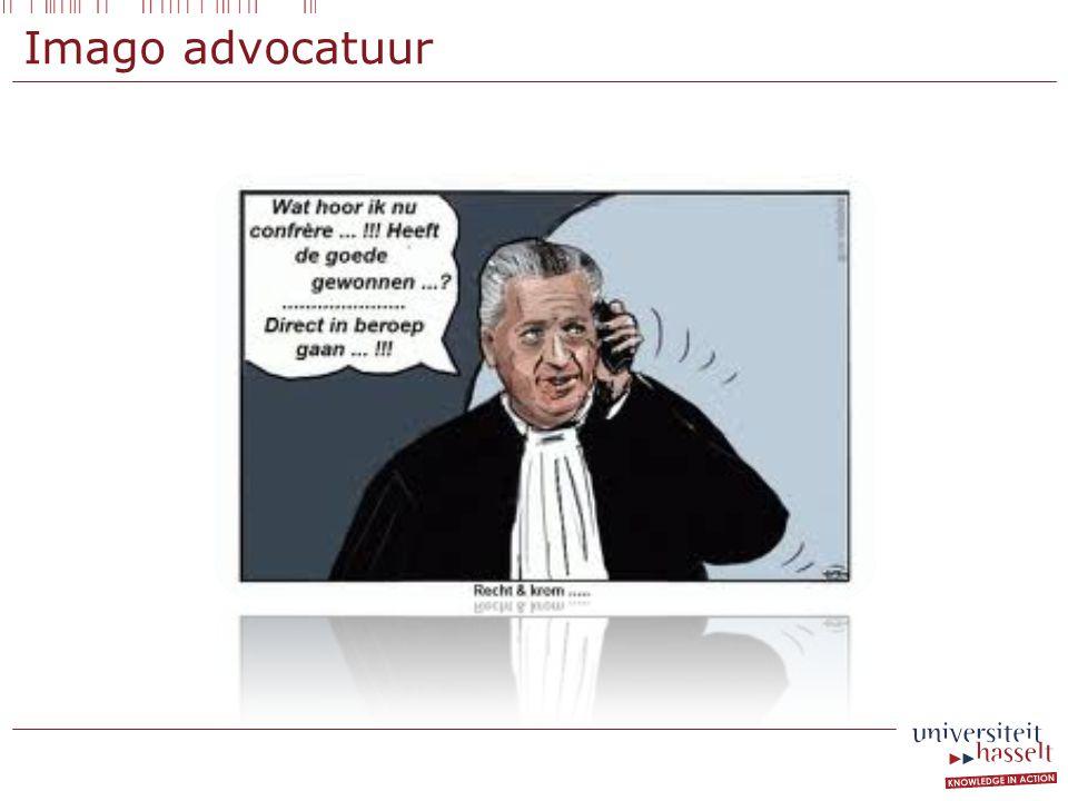 Imago advocatuur