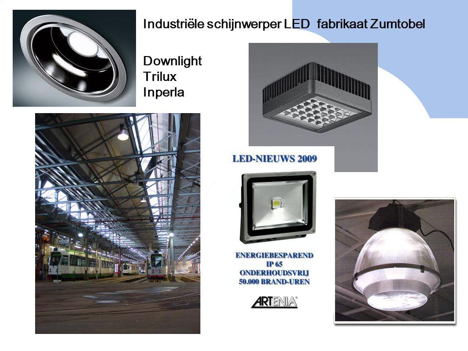 energie effici nte verlichting ppt video online download. Black Bedroom Furniture Sets. Home Design Ideas