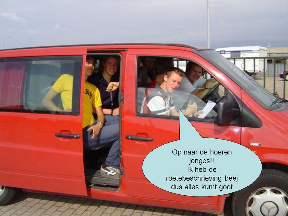 lekkere geile meisjes escort in gelderland