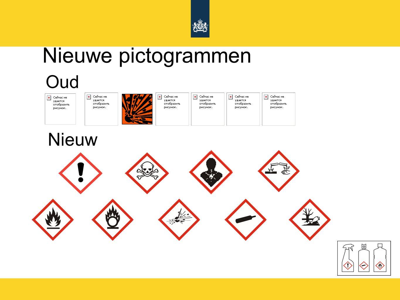 Nieuwe pictogrammen Oud Nieuw 18