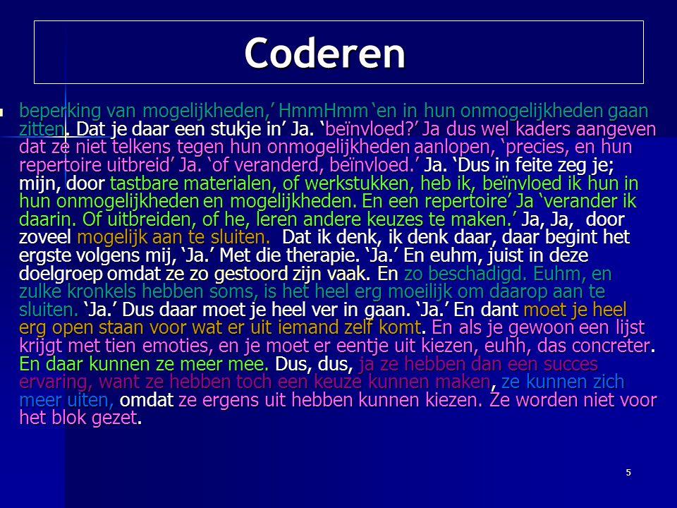 Coderen