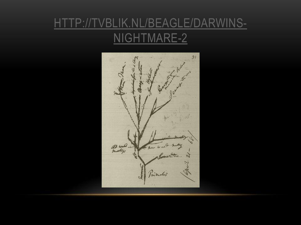http://tvblik.nl/beagle/darwins-nightmare-2