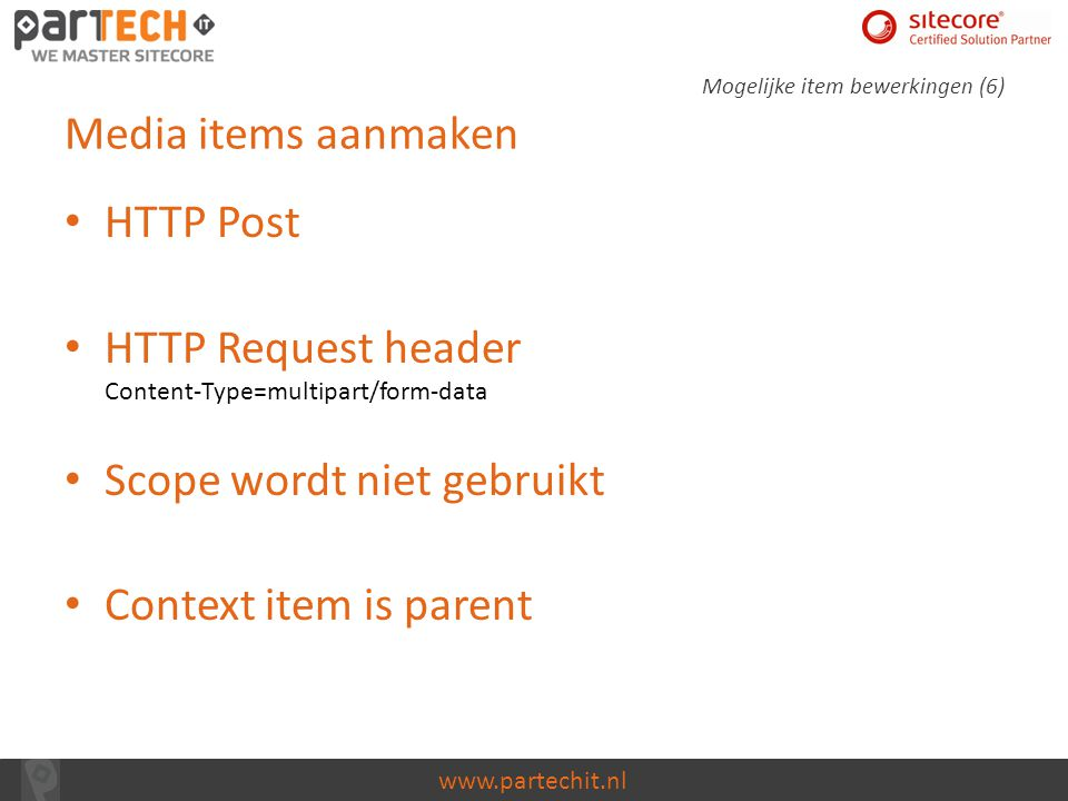 HTTP Request header Content-Type=multipart/form-data