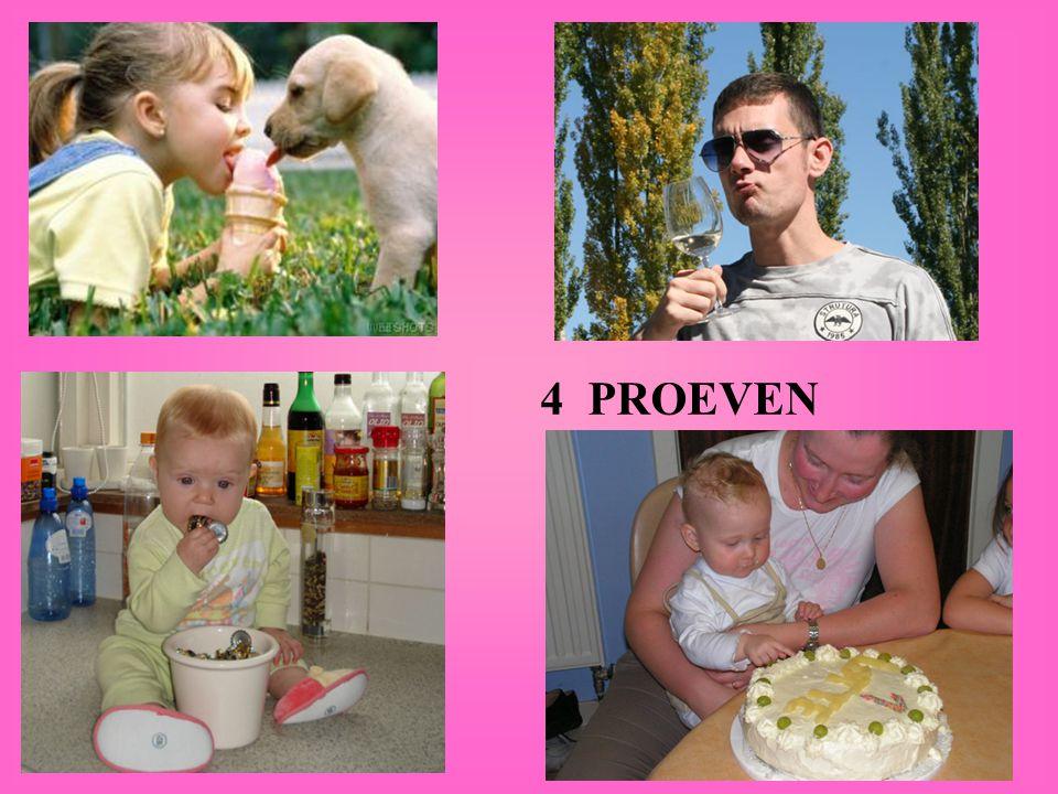 4 PROEVEN