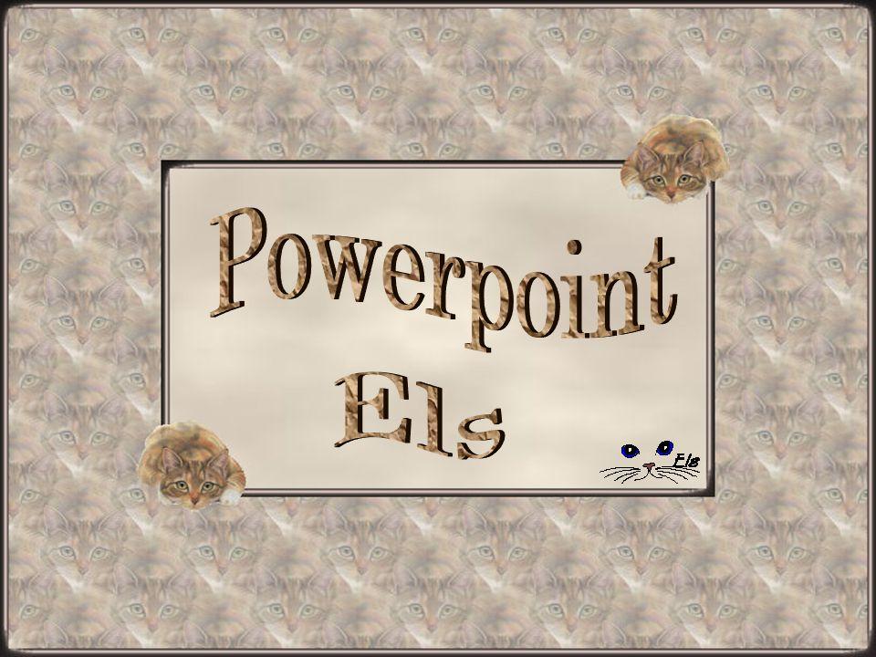 Powerpoint Els