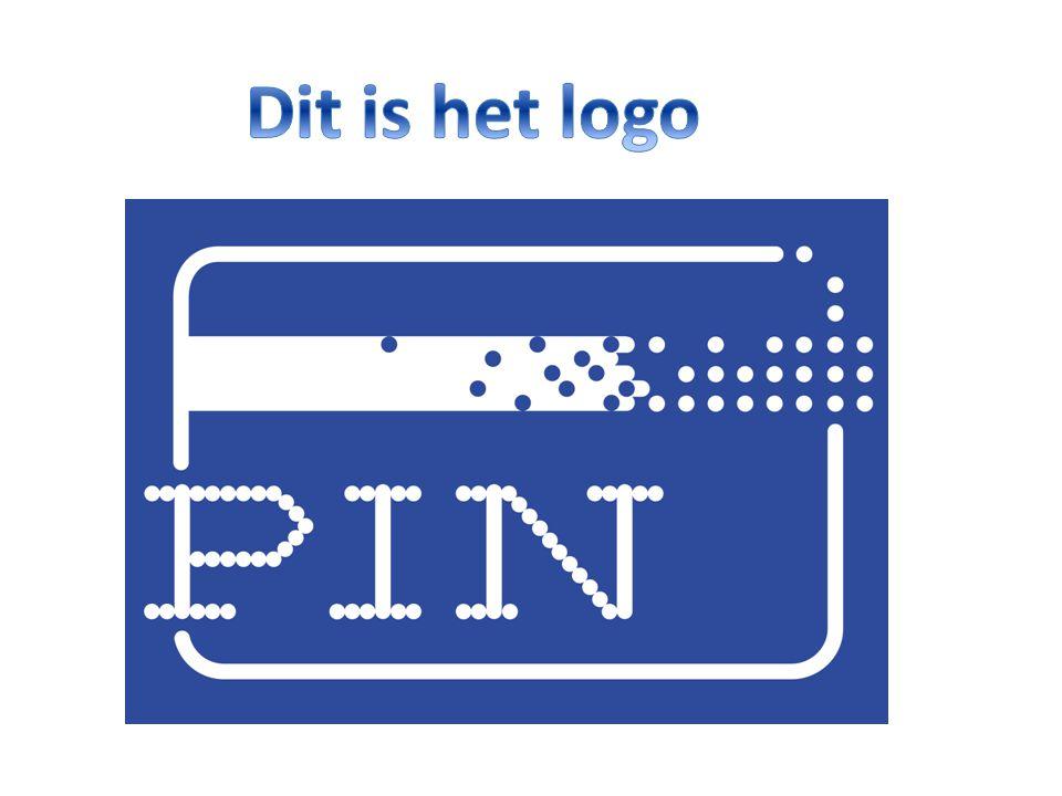 Dit is het logo