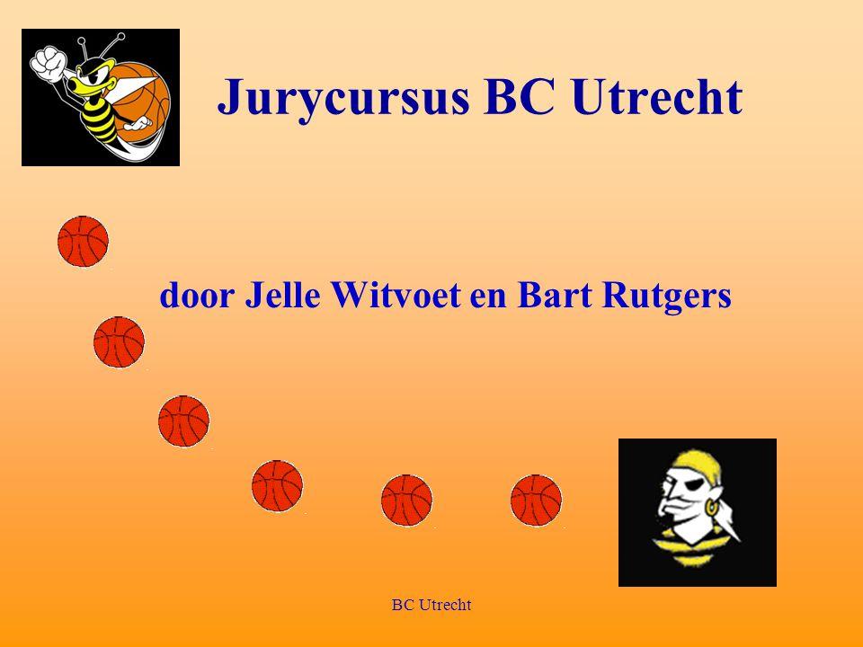 door Jelle Witvoet en Bart Rutgers