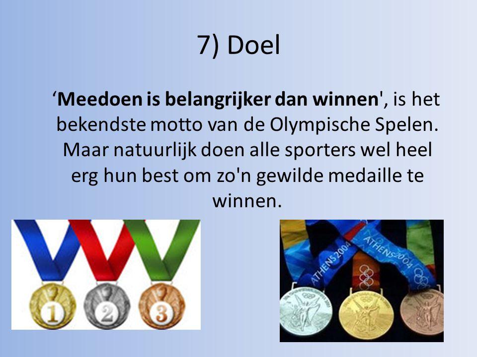 7) Doel
