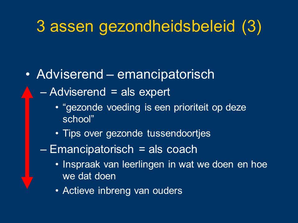 3 assen gezondheidsbeleid (3)
