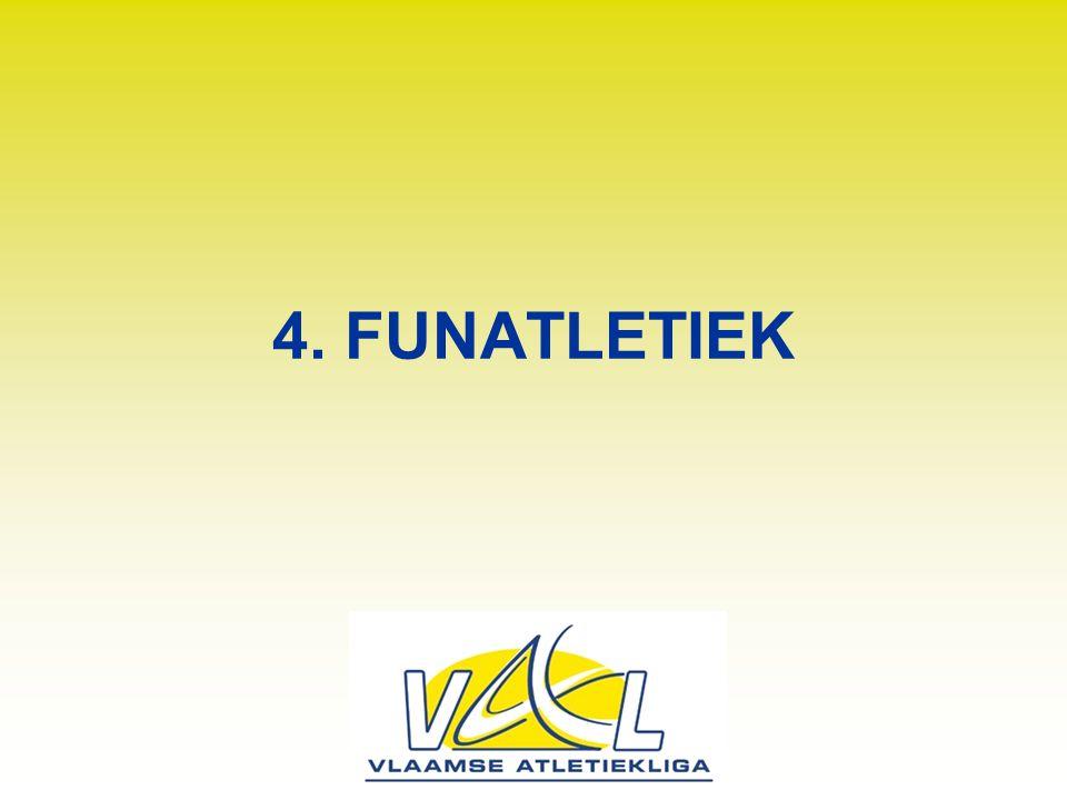 4. FUNATLETIEK