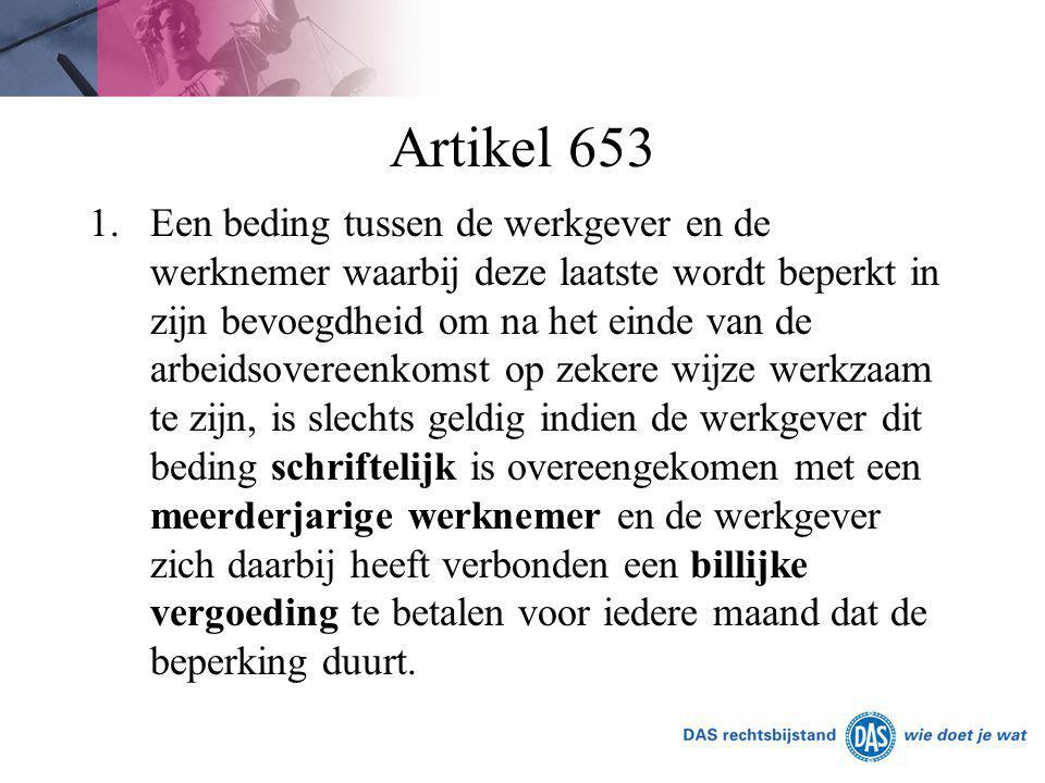 Artikel 653
