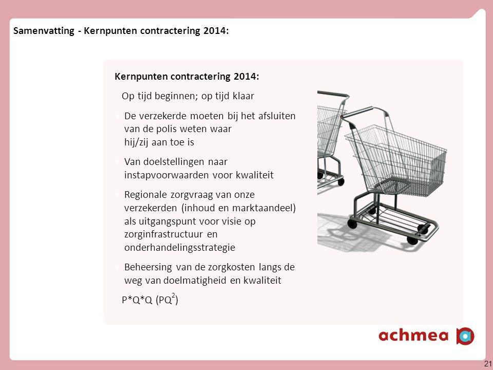 Communicatie Telefonisch Janneke Heesen: 06 22733775