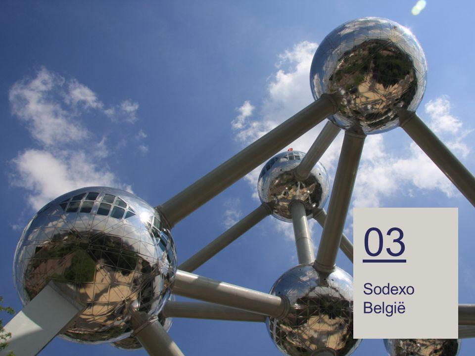 03 Sodexo België