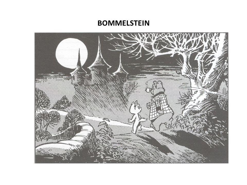 BOMMELSTEIN