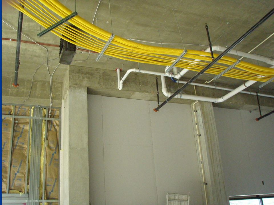 BOA PLT op kabelladder NBN D51-003 addendum 1 - deel 2 20