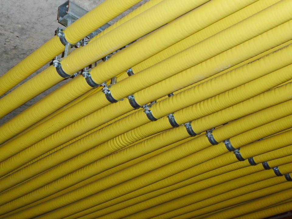 TRAC-PIPE Het beugelen van PLT buizen NBN D51-003 addendum 1 - deel 2 23