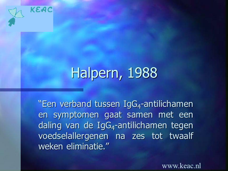 Halpern, 1988