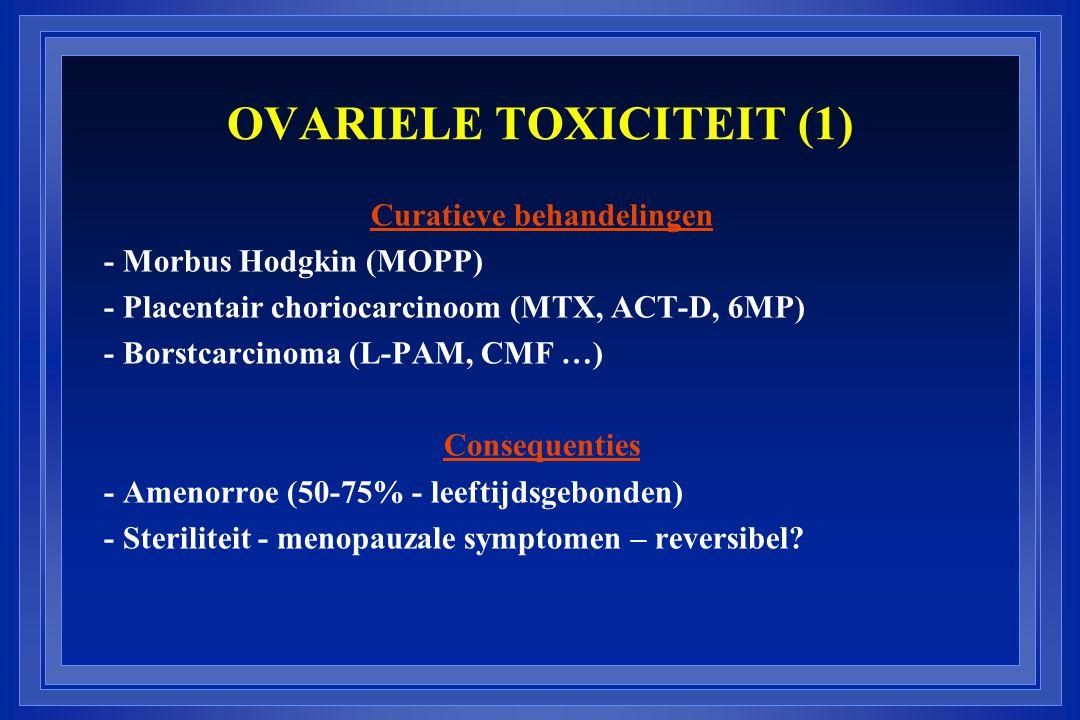 OVARIELE TOXICITEIT (1)