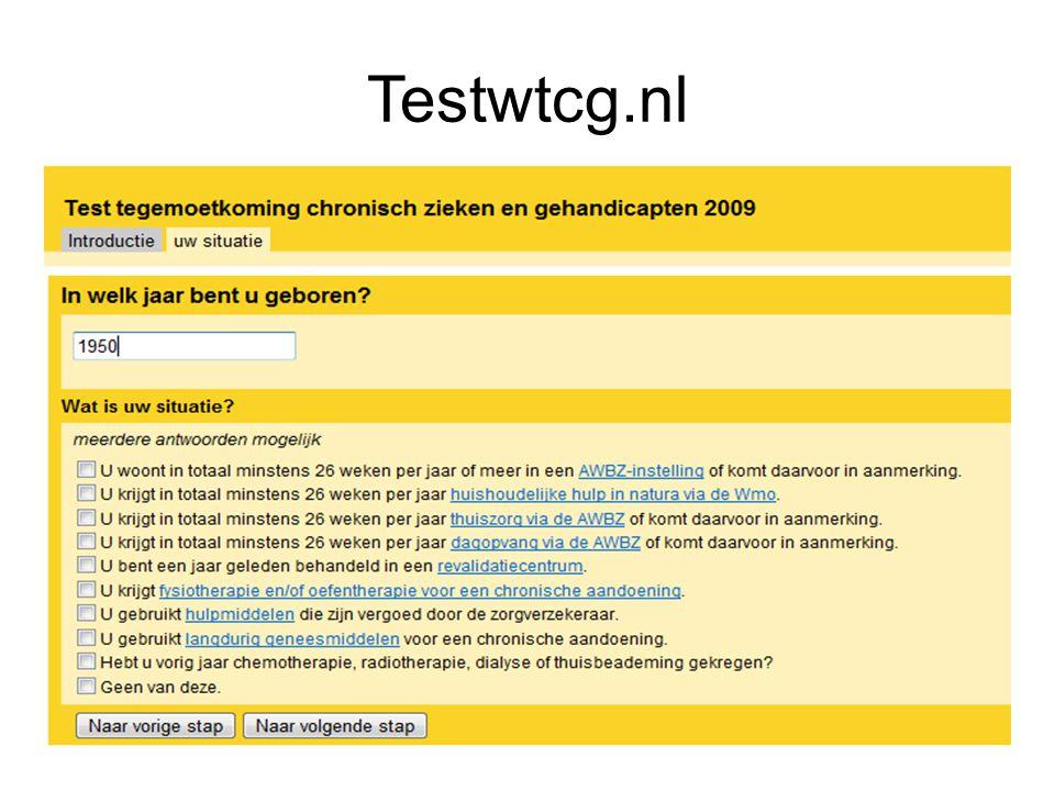 Testwtcg.nl