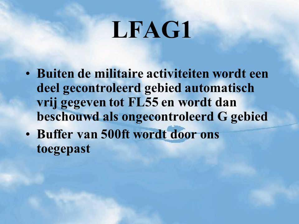 LFAG1