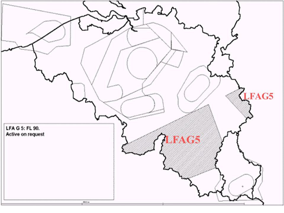 LFAG5 LFAG5