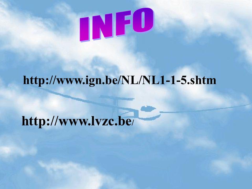 INFO http://www.ign.be/NL/NL1-1-5.shtm http://www.lvzc.be/