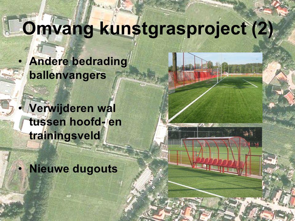 Omvang kunstgrasproject (2)