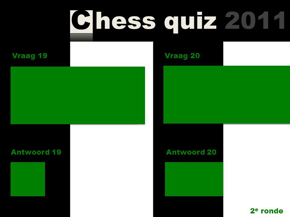 De A-, B-, en C-groep van Corus Chess 2010 hadden ongedeelde winaars;