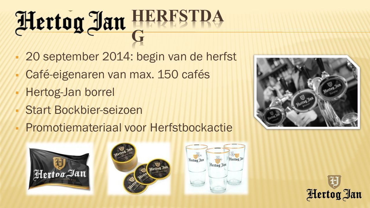 Herfstdag 20 september 2014: begin van de herfst