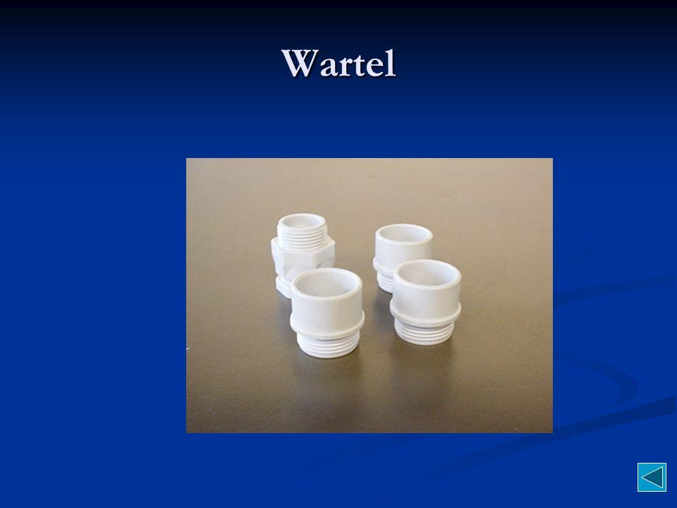 Wartel