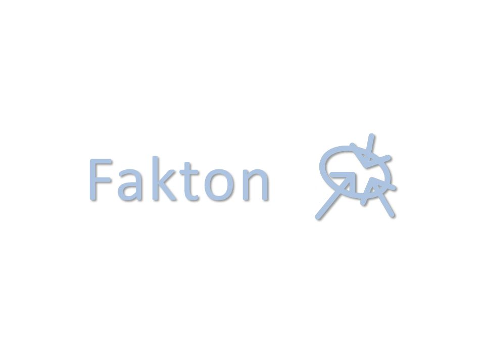 Fakton