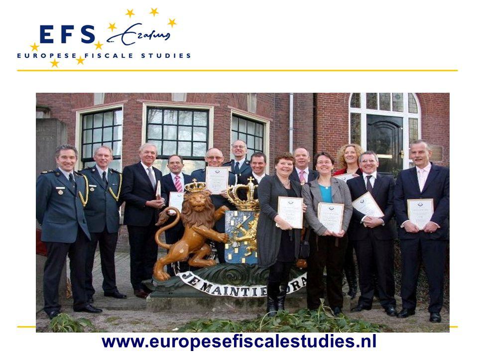 www.europesefiscalestudies.nl