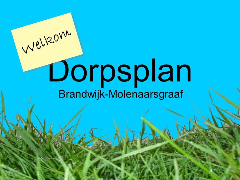 Brandwijk-Molenaarsgraaf