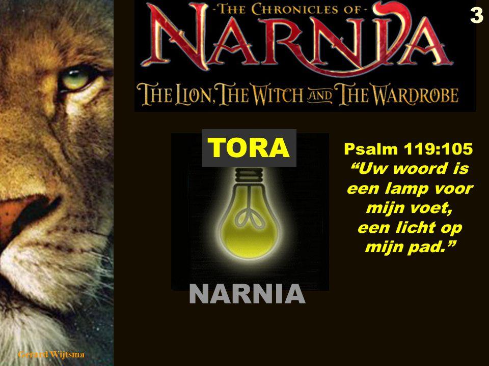 Psalm 119:105 Uw woord is een lamp voor mijn voet,