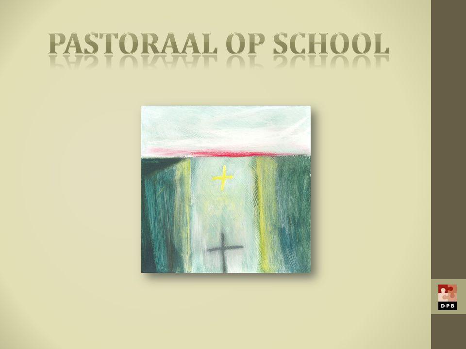 pastoraal op school