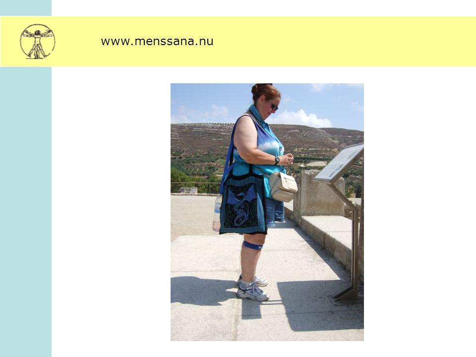 www.menssana.nu