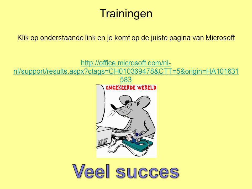 Klik op onderstaande link en je komt op de juiste pagina van Microsoft