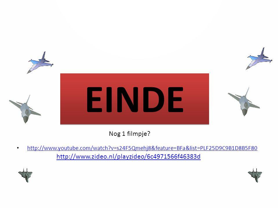 einde Nog 1 filmpje http://www.zideo.nl/playzideo/6c4971566f46383d