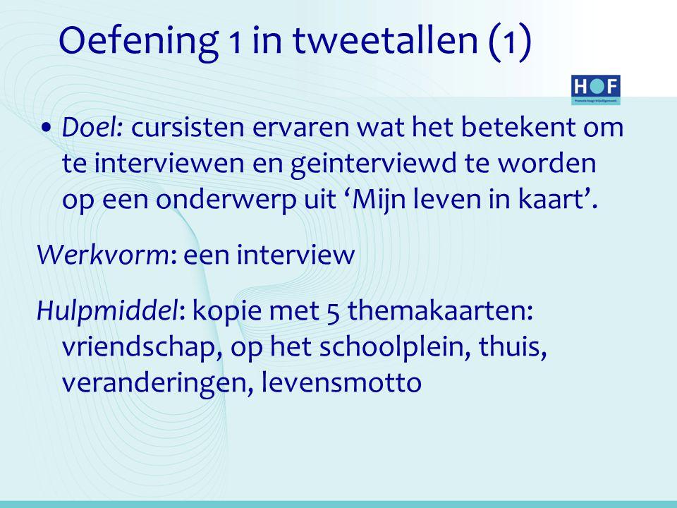 Oefening 1 in tweetallen (1)