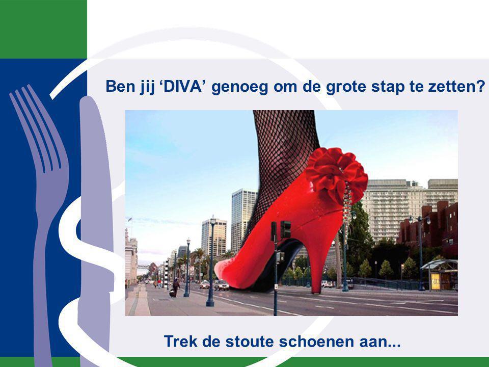 www.stuurgroepondervoeding.nl hinkekruizenga@stuurgroepondervoeding.nl.