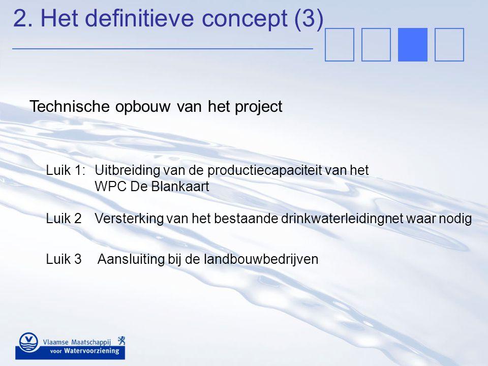 2. Het definitieve concept (3)