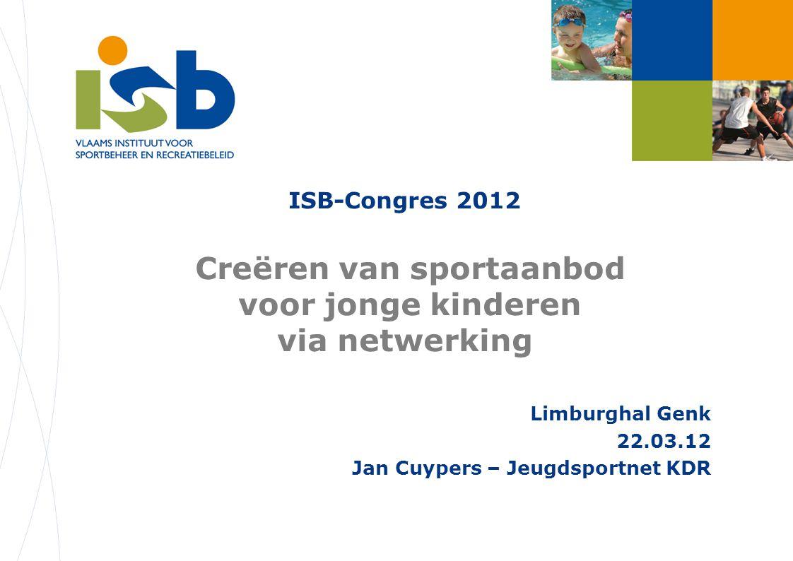 Limburghal Genk 22.03.12 Jan Cuypers – Jeugdsportnet KDR