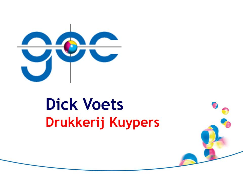 4-4-2017 Dick Voets Drukkerij Kuypers
