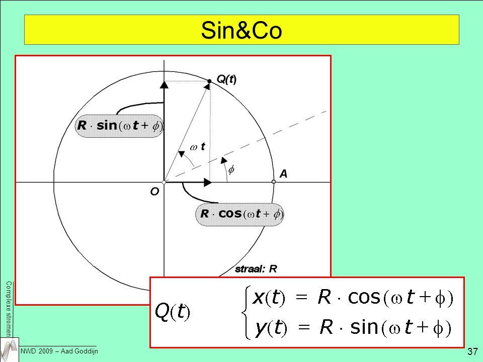 Sin&Co