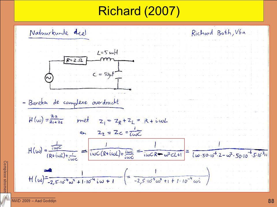 Richard (2007)