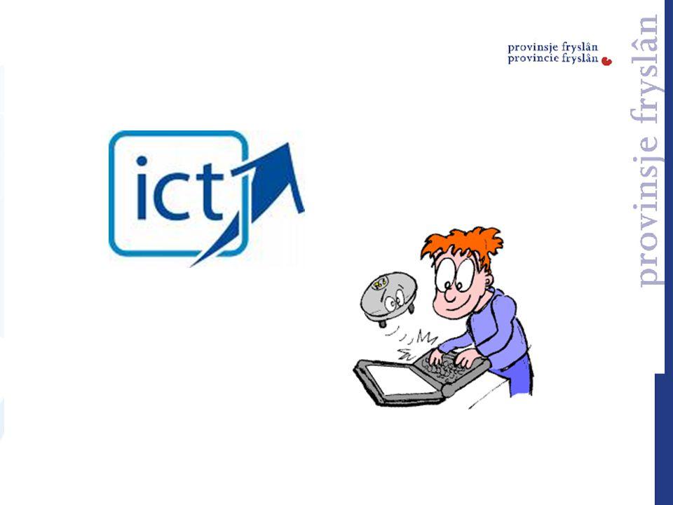 ICT problematiek Omgevingsloket on-line 1 2a bg bg bg bg bg