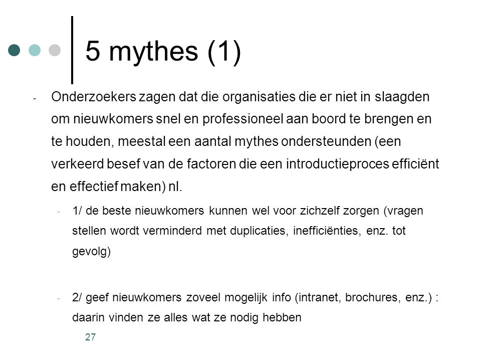 5 mythes (1)