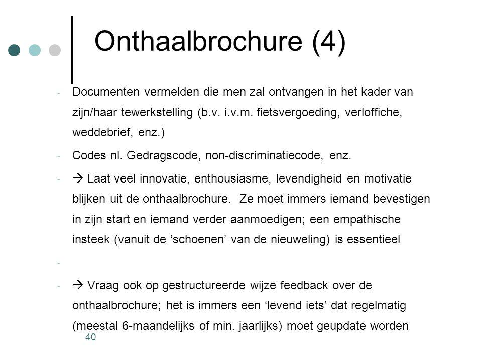 Onthaalbrochure (4)