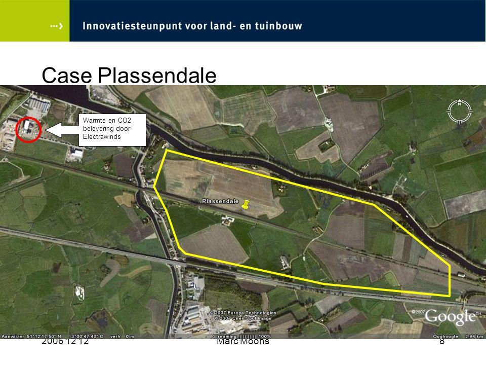 Case Plassendale 2006 12 12 Marc Moons